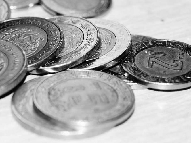 Coneval: alta inflación creó más pobres; da señal preventiva