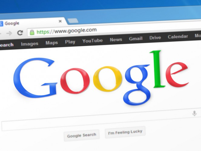 Conoce estos trucos y vuélvete un experto en búsquedas de Google