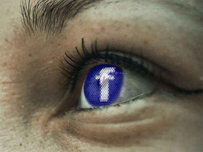 Así es como usan tu estado de Facebook para saber si sufres depresión