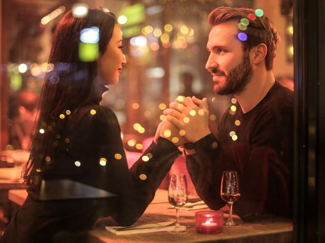 Estos problemas de pareja aparecen en la época navideña