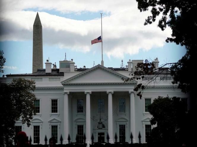 Gobierno de Trump buscó opciones para atacar Irán