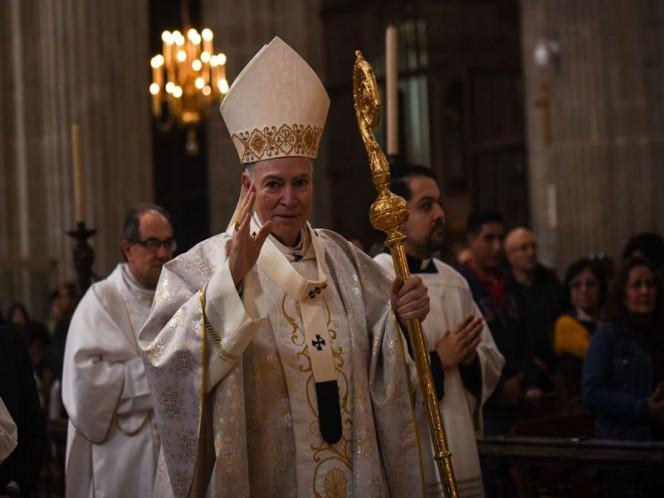 Iglesia aplaude medidas contra huachicoleo