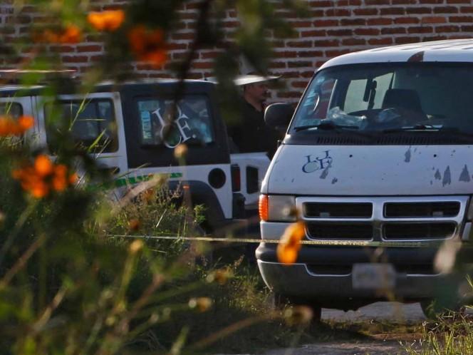 Alertan por secuestros de estudiantes en Neza; autoridades señalan sicosis