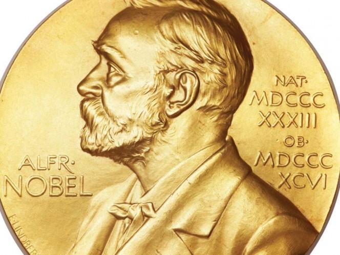 El Nobel de la Paz de este año cuenta con 304 candidatos