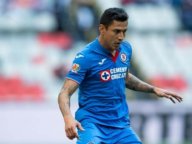 Resumen y goles del Cruz Azul vs Santos