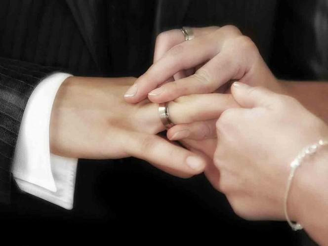 ¿Perdiste tu anillo de casado?; Hotel busca a su dueño