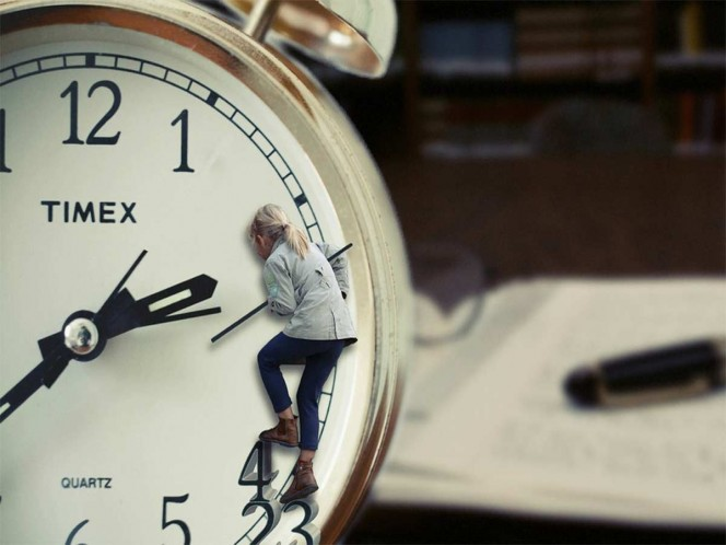 ¿Se acabará horario de verano? Congreso CDMX analiza cancelarlo