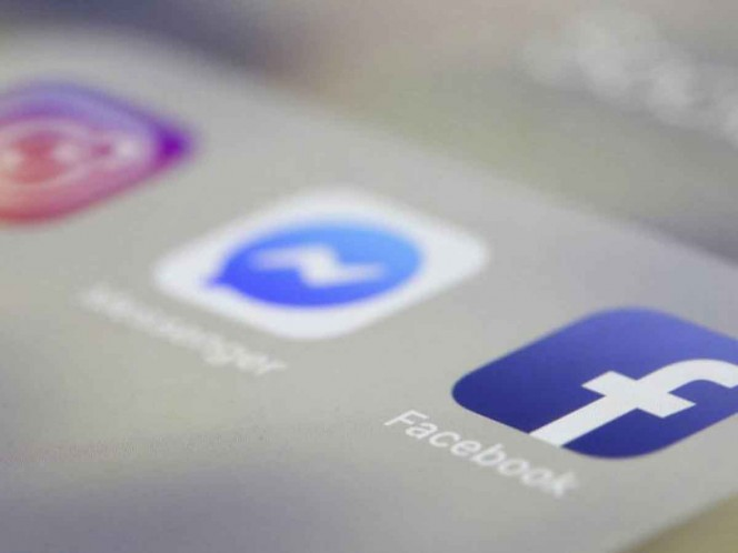 Revelan causa de la caída en Facebook, Instagram y WhatsApp
