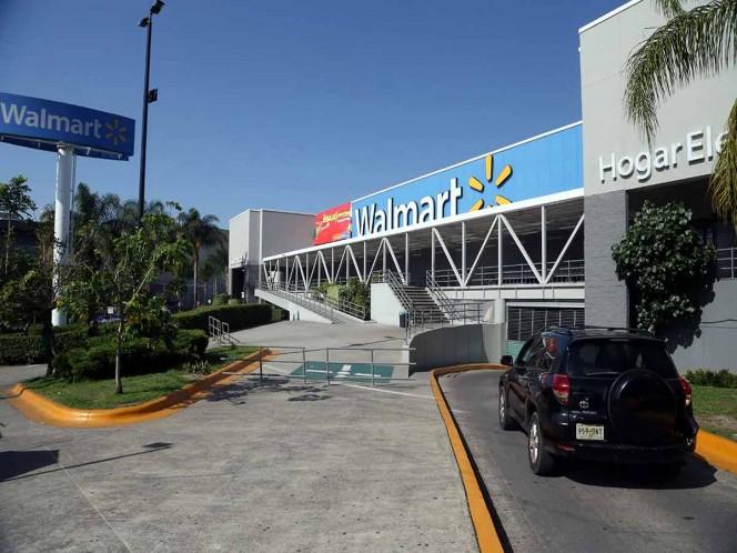 Walmart afirma que se evitó huelga; CROC niega acuerdo
