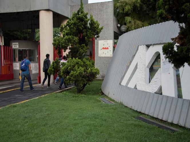 UAM, entre las 10 mejores universidades del país