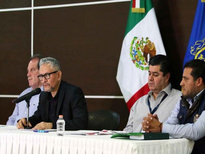 Entre los 19 embolsados de Jalisco, Fiscalía ubica a una mujer
