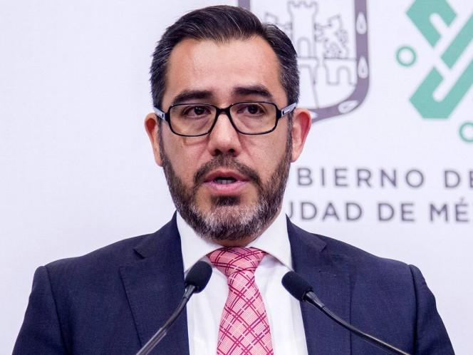 Sin reportes de que en Xochimilco opere grupo autodefensa