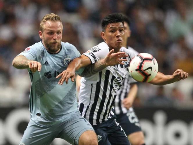 Preparan duelo entre Liga MX y MLS
