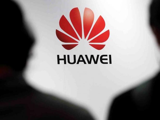 EU expide licencia de 90 días para productos Huawei