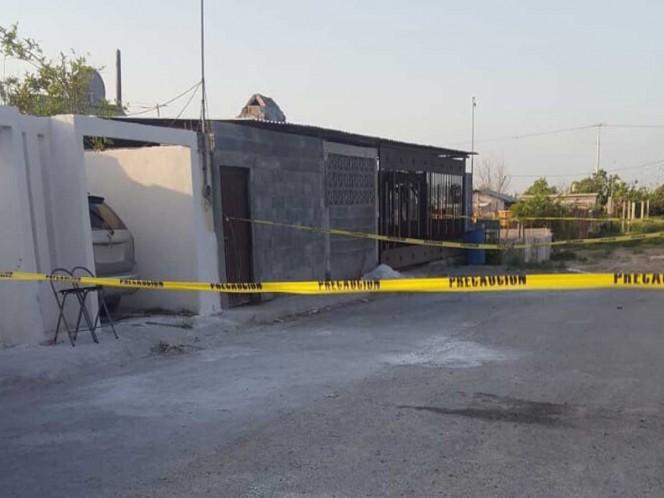 Suman 10 feminicidios en Reynosa