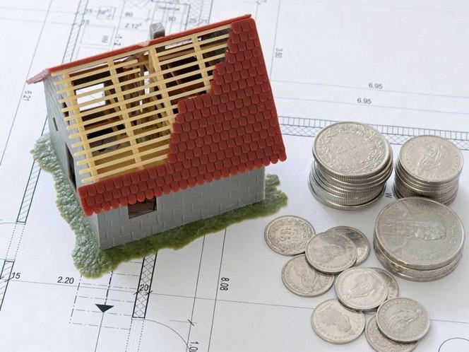 ¿Créditos hipotecarios? Mira si son para ti o no