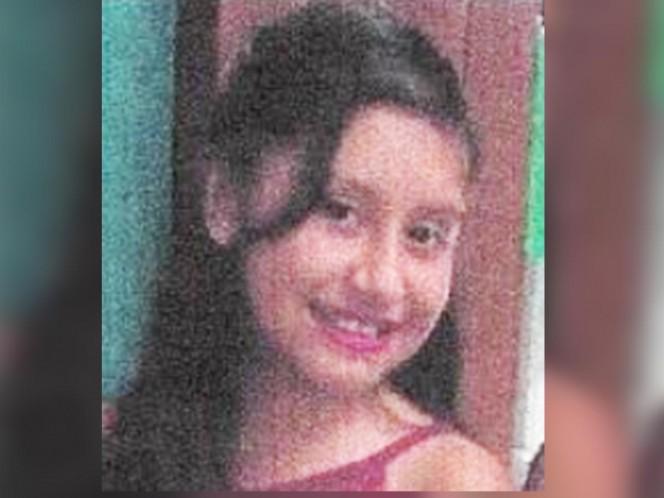 Ayúdanos a encontrar a Jenabe de 12 años, trae sus tenis rosas - Periódico Excélsior