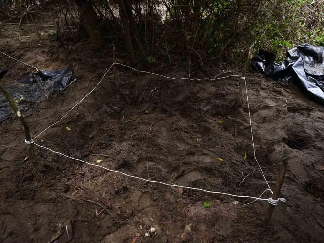 Caen 4 vinculados con desaparición de una familia en Acapulco - Excélsior