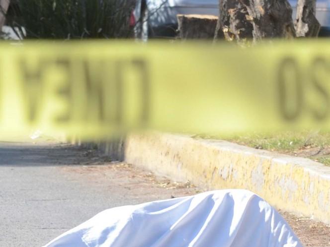 Exmilitar mata a presunto secuestrador en Veracruz