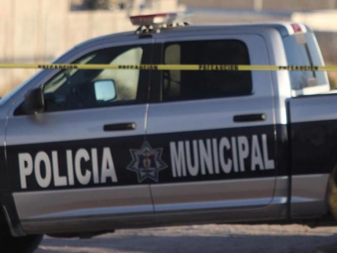 Grupo armado ataca bar en zona exclusiva de Ciudad Juárez