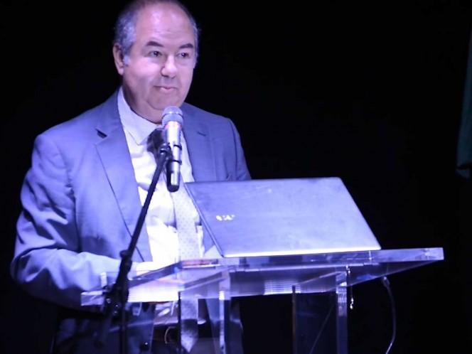 La Fundación ILAN entregará el Premio Shimon Peres 2020