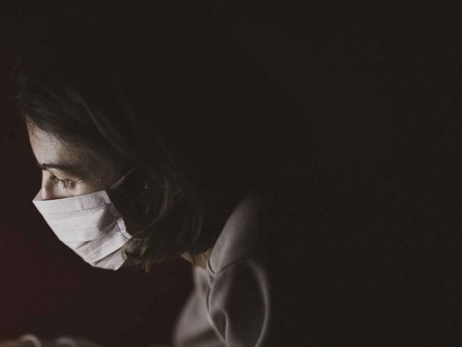 Doctoras celebran desde sus trincheras; Día de las Madres en tiempos de coronavirus