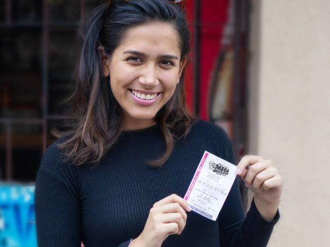 7,900 MDP: el premio que podría ganar un mexicano sin salir de casa