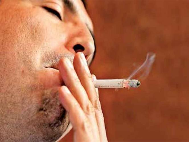 Cápsula en cigarros consume a jóvenes; 1.3 millones de menores son fumadores