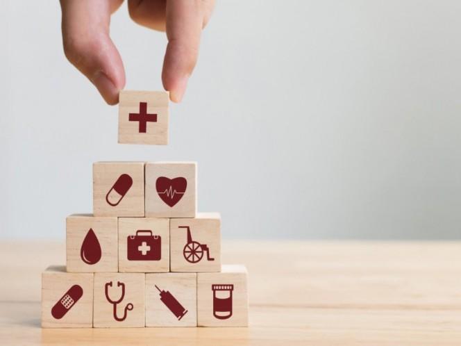 La prevención, clave para la salud y economía familiar en 2021