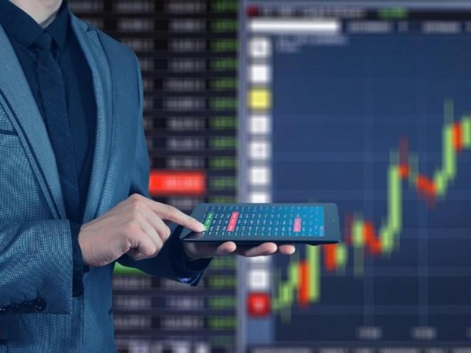 Con oferta de bonos, UNIFIN reafirma su compromiso con PyMEs mexicanas