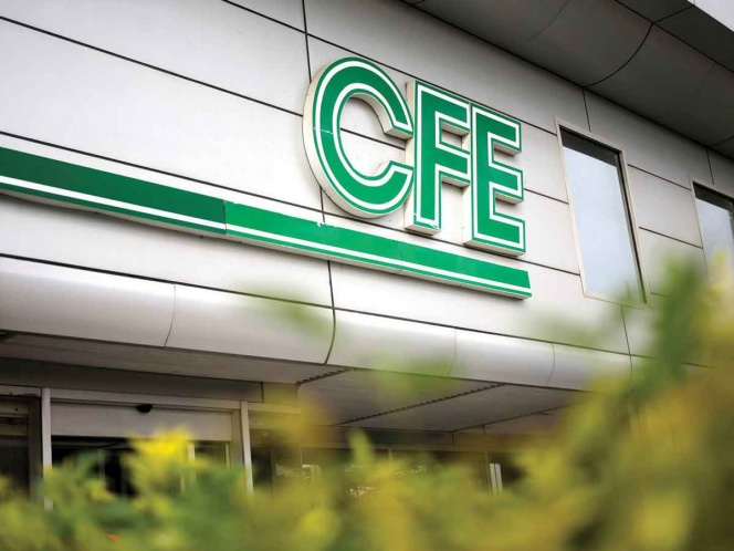 CFE pierde 412 mil mdp por la energía privada; no hay piso parejo en el mercado, acusa
