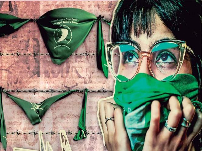 Abuso a niña aviva debate proaborto en Venezuela