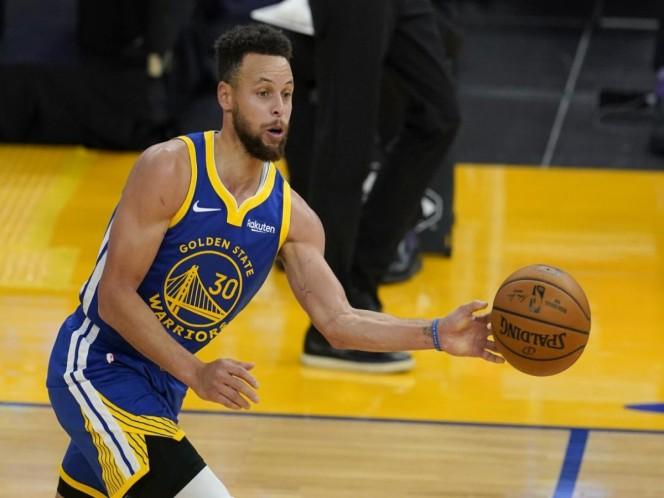 NBA releva a participantes del concurso de triples