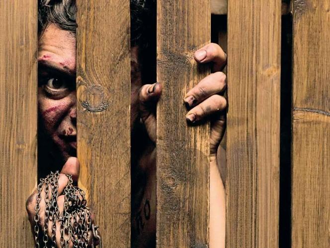 Alistan funciones de teatro clásico; el montaje virtual será en vivo