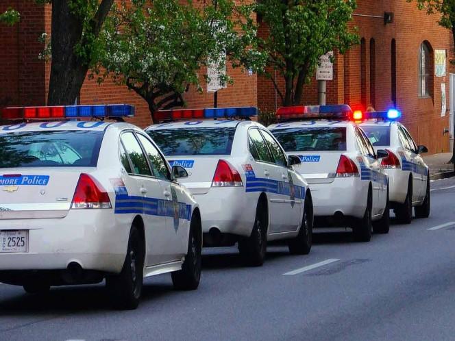 Departamento de Justicia de EU investiga a policía por abusos