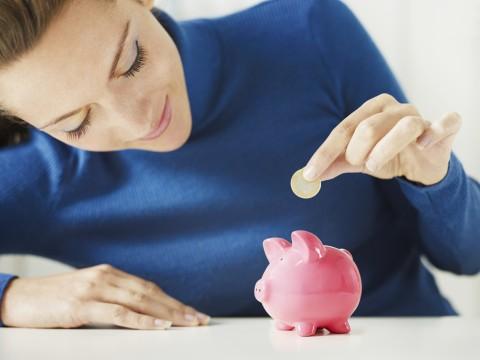 Mejora tus finanzas