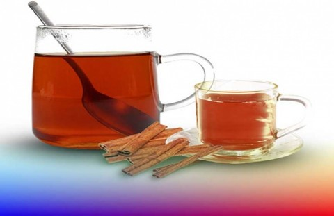 es cierto que el te de laurel sirve para adelgazar