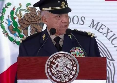 Seguimiento a la Gestiòn del General Cienfuegos. (2012-2014). - Página 3 1802218