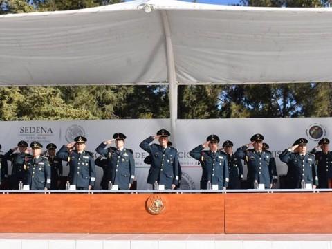 Seguimiento a la Gestiòn del General Cienfuegos. (2012-2014). - Página 3 1827805