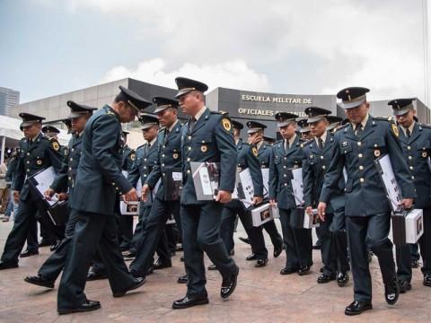 Convocatoria Admisión a Planteles Militares 2014 1830768