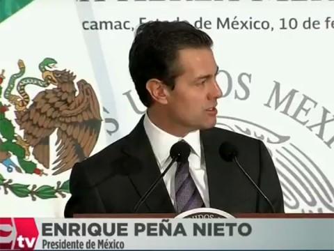 Feliz aniversario FUERZA AEREA MEXICANA - Página 2 1857581