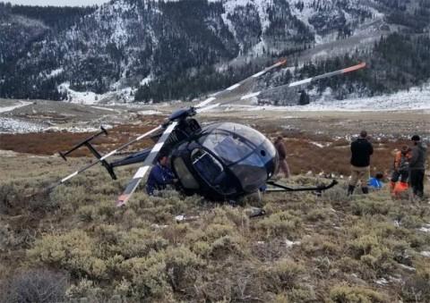 Accidentes de Aeronaves (Civiles) Noticias,comentarios,fotos,videos.  - Página 7 1859862