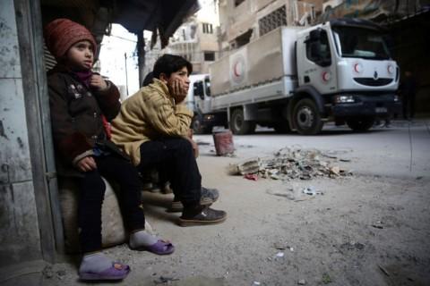 Revolucion en Siria. - Página 7 1875106