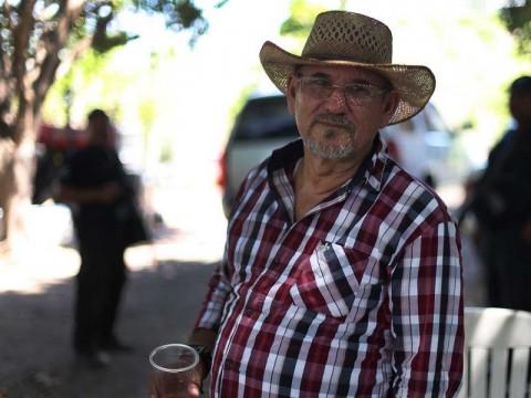 Liberación de Hipólito Mora 1982857