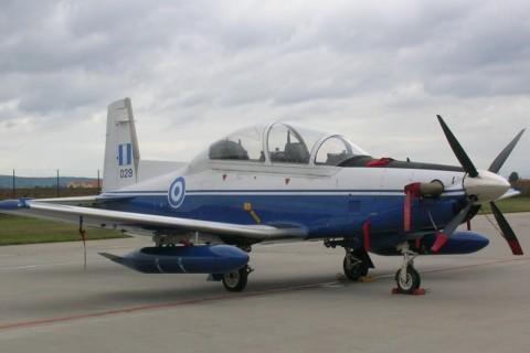 Accidentes de Aeronaves (Militares). Noticias,comentarios,fotos,videos.  - Página 22 2006483
