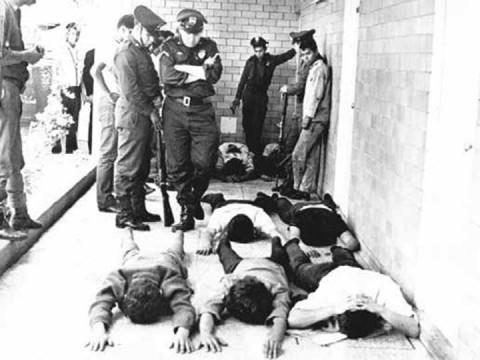 Tlatelolco: Las claves de la masacre - Página 2 2017395