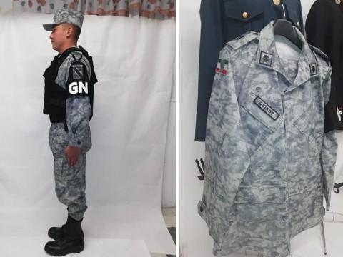 Guardia Nacional 2050570