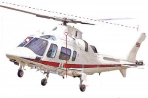 Accidentes de Aeronaves (Civiles) Noticias,comentarios,fotos,videos.  - Página 14 2071370