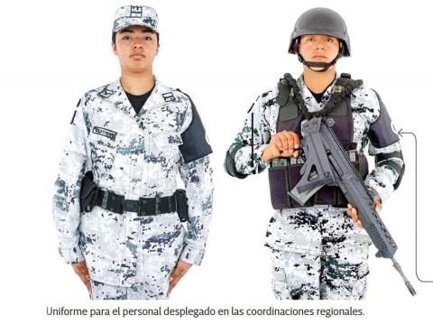 nacional - Guardia Nacional - Página 2 2122011