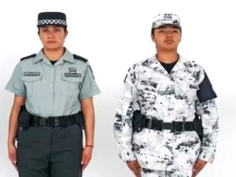 Guardia Nacional - Página 2 2133723